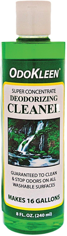 NaturVet Odokleen Deodorizing Cleaner
